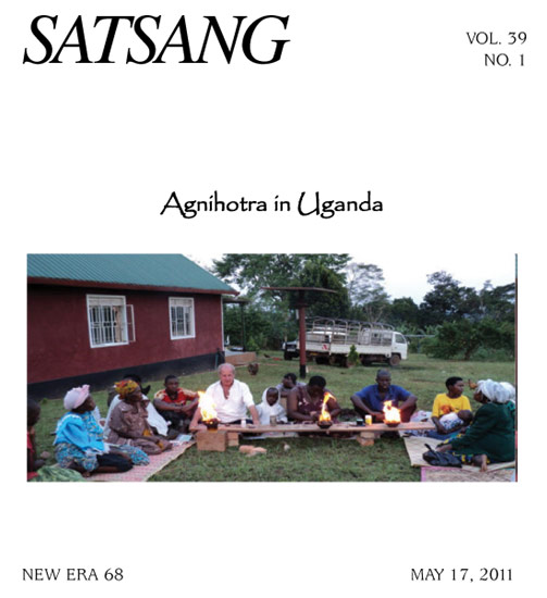 sat511cover